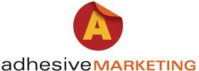 Adhesive-Marketing