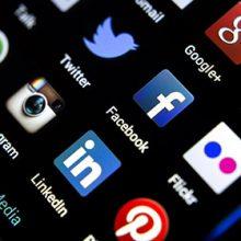 socia-media